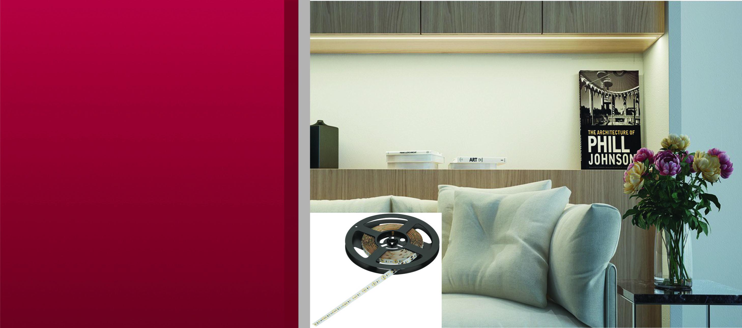 beslag schuifdeuren meubelgrepen online kopen h fele shop belgi. Black Bedroom Furniture Sets. Home Design Ideas