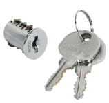 00000001000282ec00010023 photo du produit