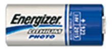 000000120002ea4e00040023 photo du produit