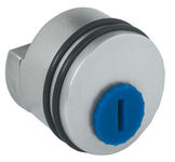 0000000100001ff800010023 photo du produit