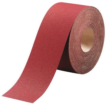rouleau de papier poncer papier e pour bois laque et m tal dans la boutique h fele belgique. Black Bedroom Furniture Sets. Home Design Ideas