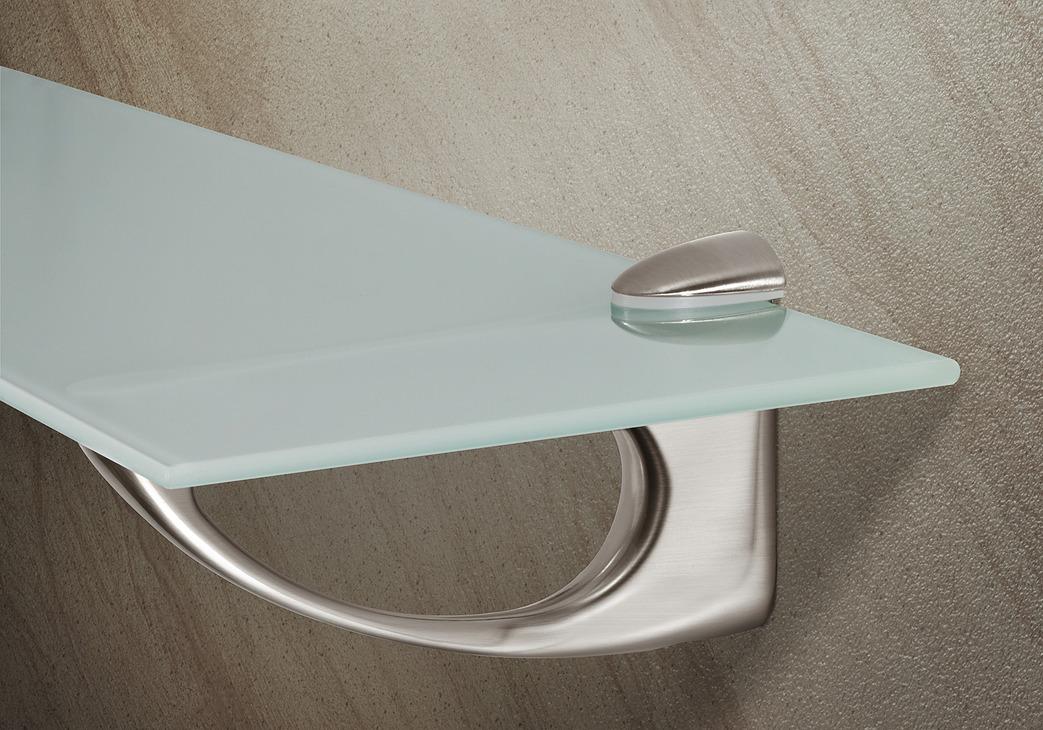 console design design pour bois et verre dans la boutique h fele belgique. Black Bedroom Furniture Sets. Home Design Ideas