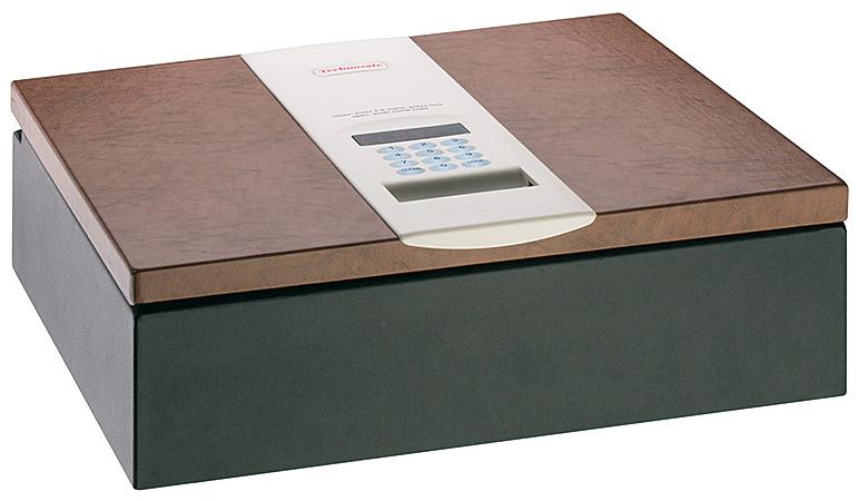 mini coffre fort coffre fort d 39 h tel dans la boutique. Black Bedroom Furniture Sets. Home Design Ideas