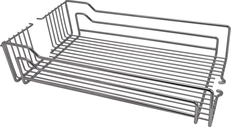 panier accrocher pour bloc tiroir de meuble bas armoire haute dans la boutique h fele belgique. Black Bedroom Furniture Sets. Home Design Ideas